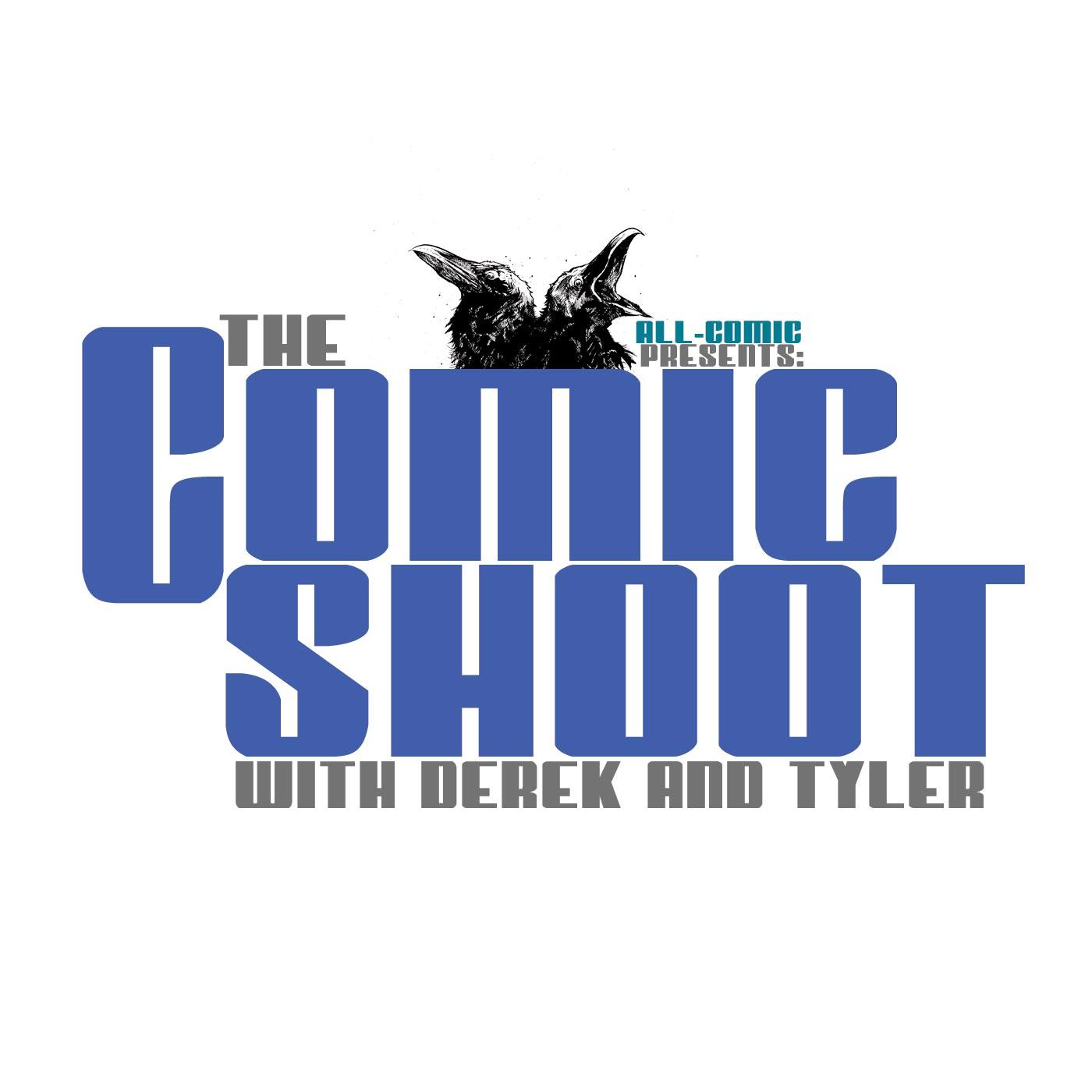 ComicShootV2