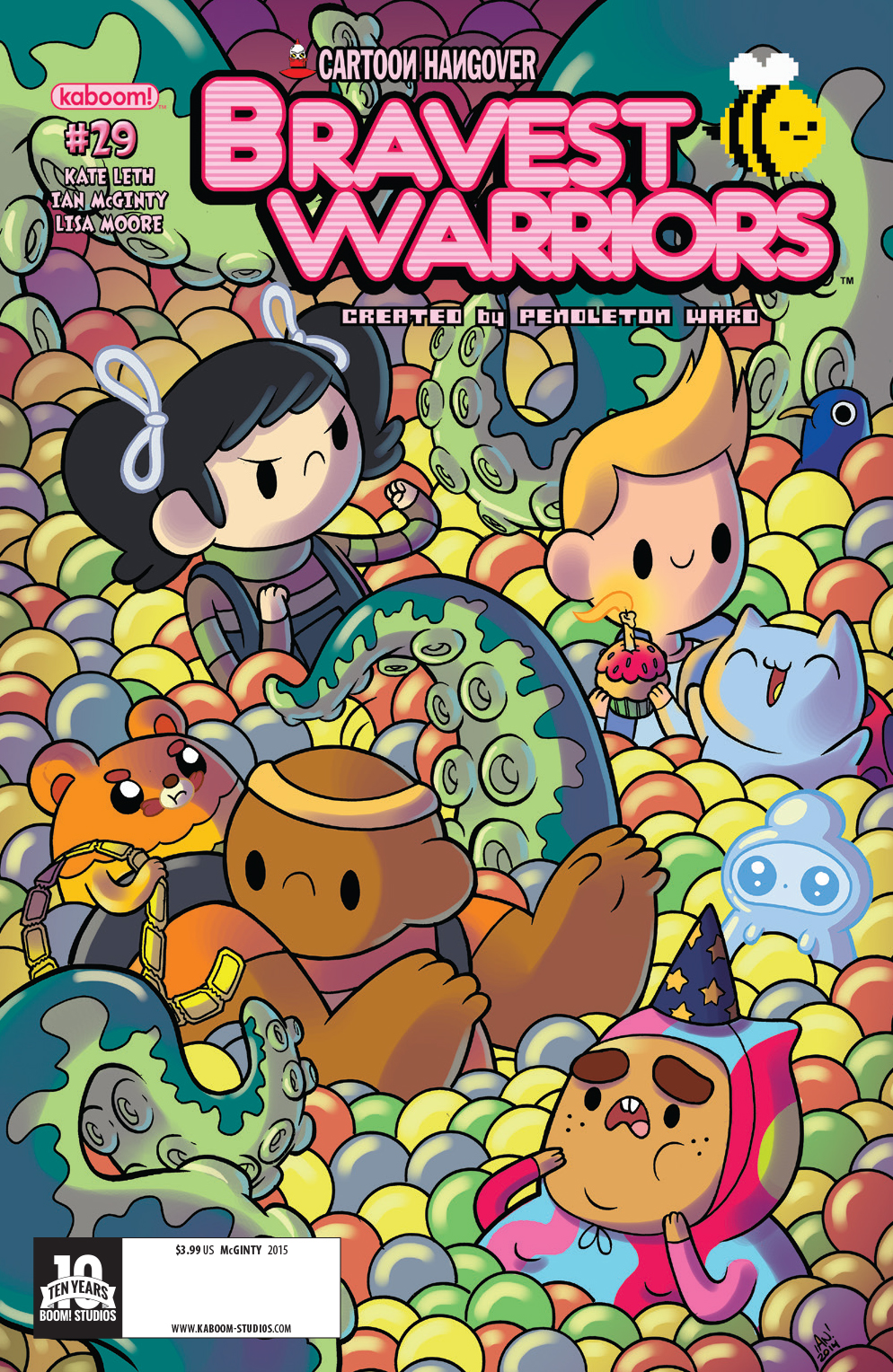 KaBOOM_Bravest_Warriors_029_A_Main
