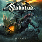 """Intro Music from Sabaton's """"HEROES"""" album, titled """"Night Witches"""". Buy it here!"""