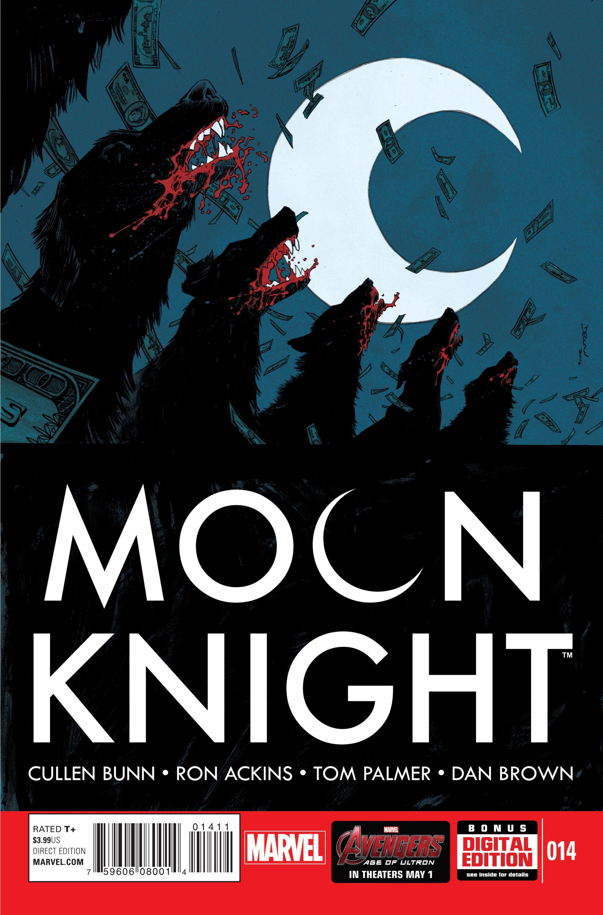 MoonKnight014cvr