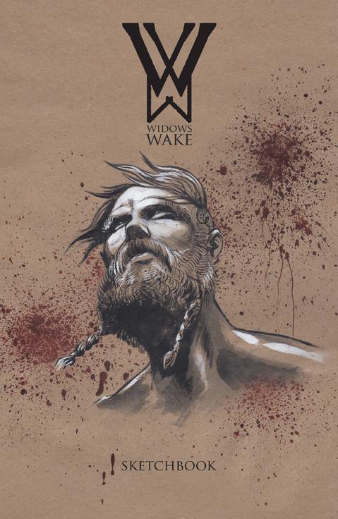 WW_wrapcover_v1