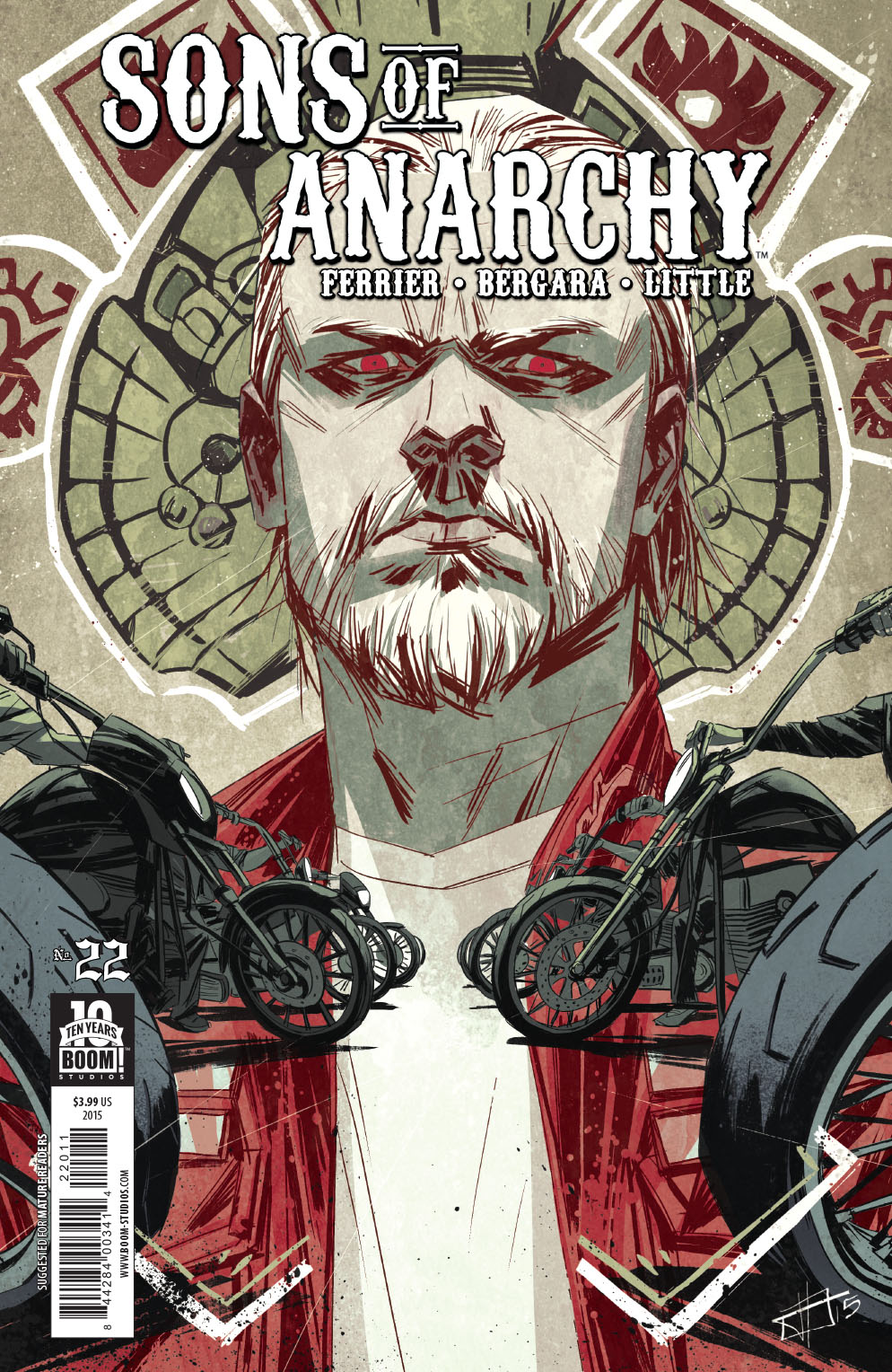 SonsofAnarchy_022_A_Main