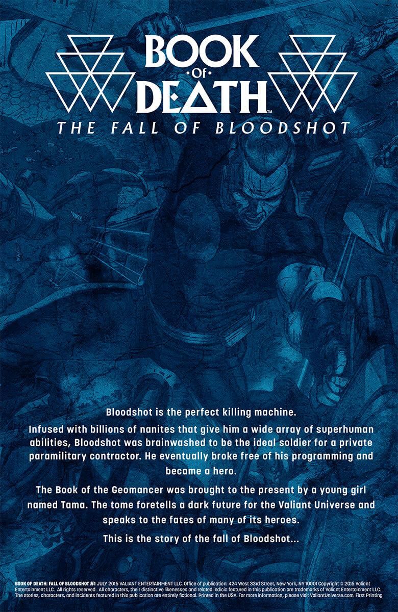 BOD-BLOODSHOT_001_001