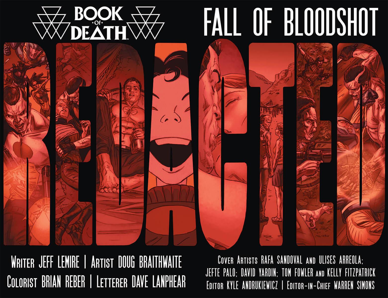 BOD-BLOODSHOT_001_004