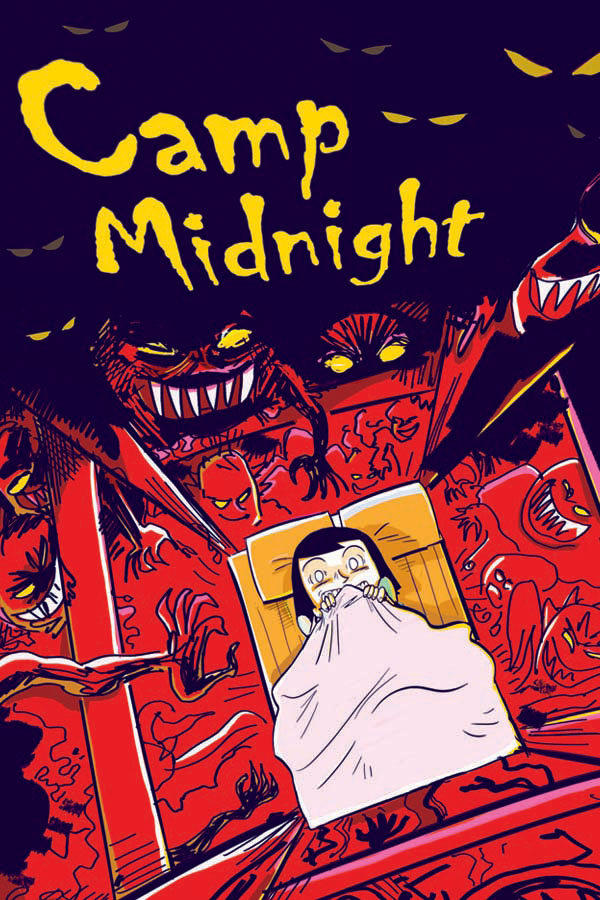 CAMPMIDNIGHT_COVER_2x3_300