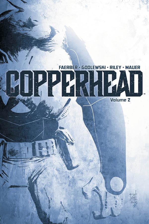 Copperhead_Vol2_2x3_300