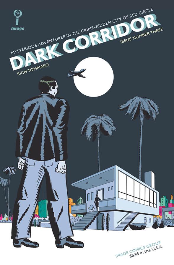 DarkCorridor_2x3_300