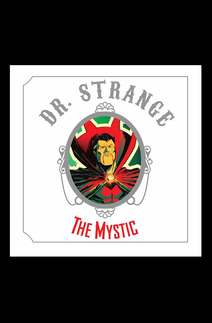 Dr-Strange-JuanDoe-HIPHOP-61c27