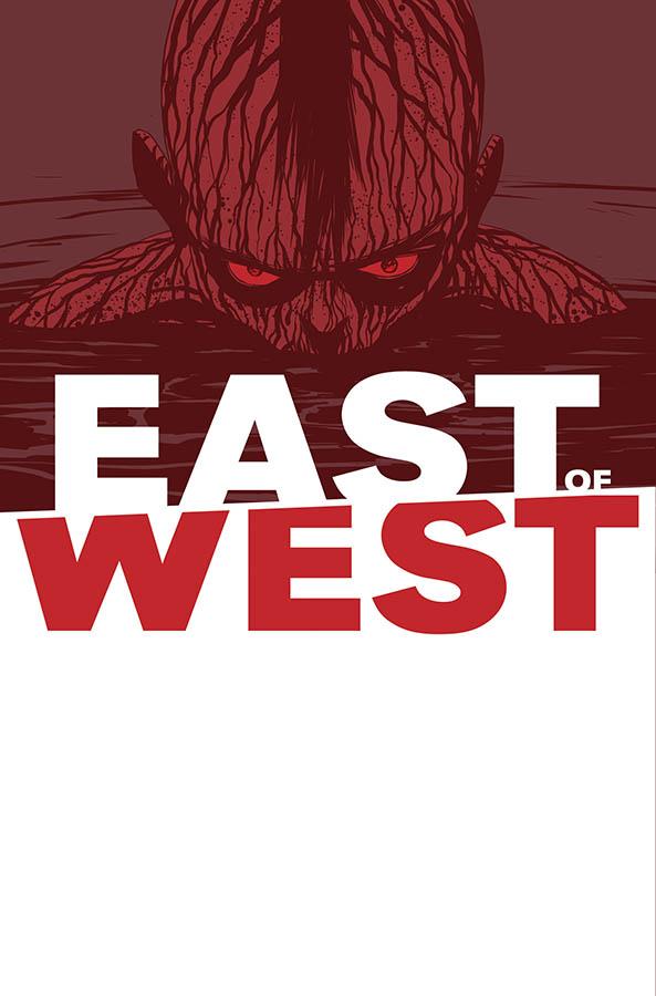 EastofWest23_2x3_300
