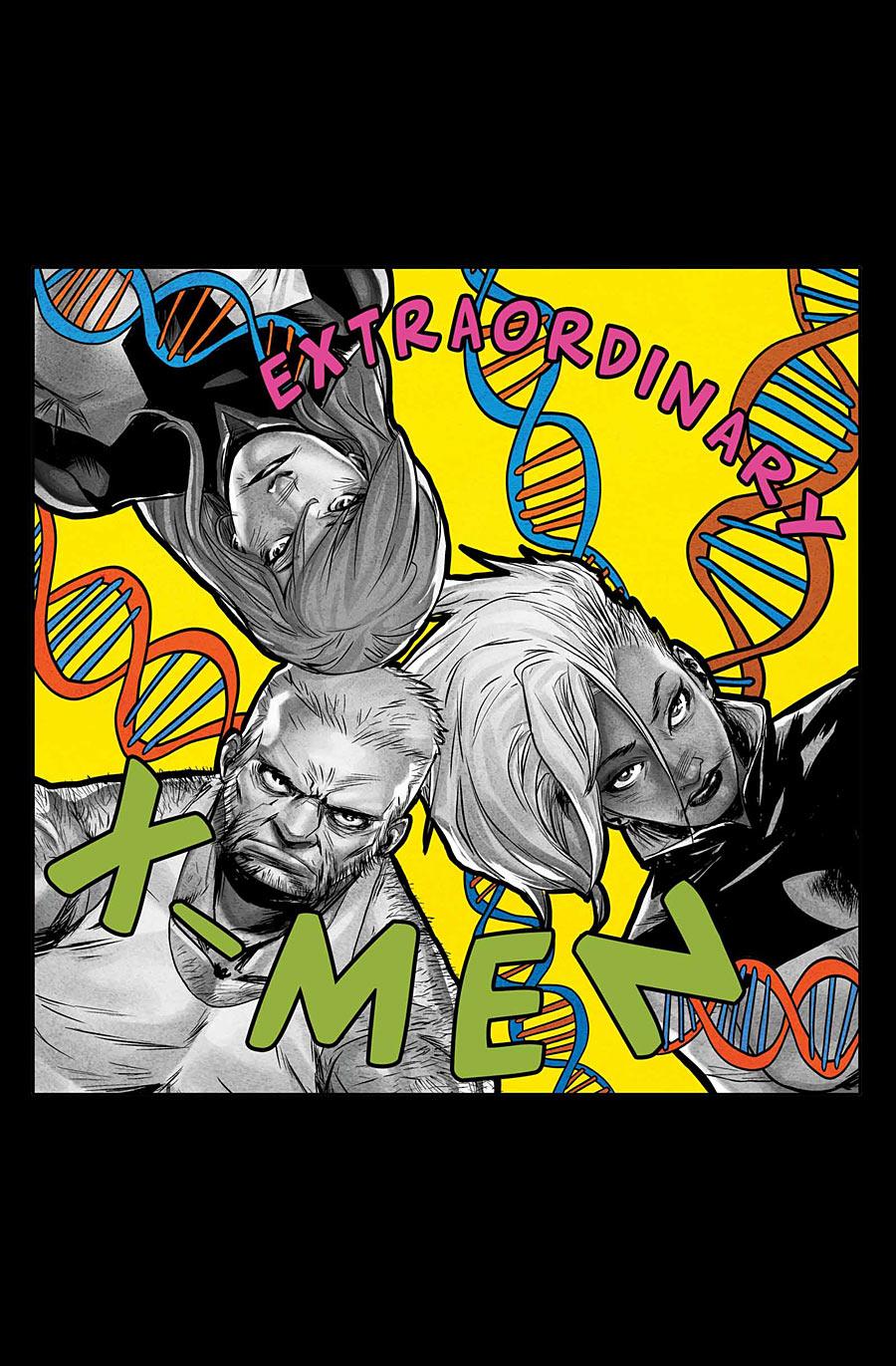 ExtraordinaryXmen-HIP-HOP-c04d4