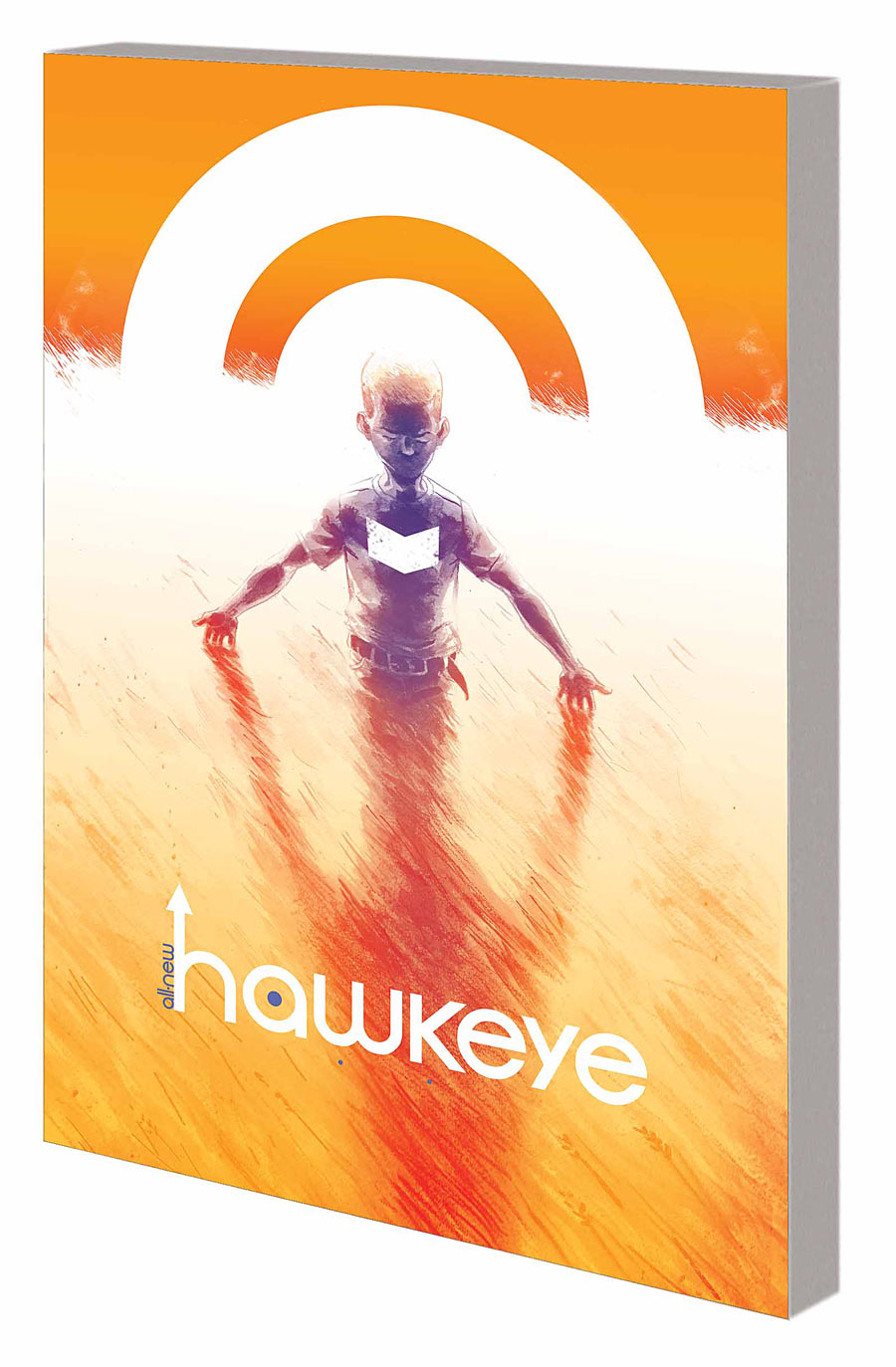 HAWKEYEV5TPB-cvr-832eb