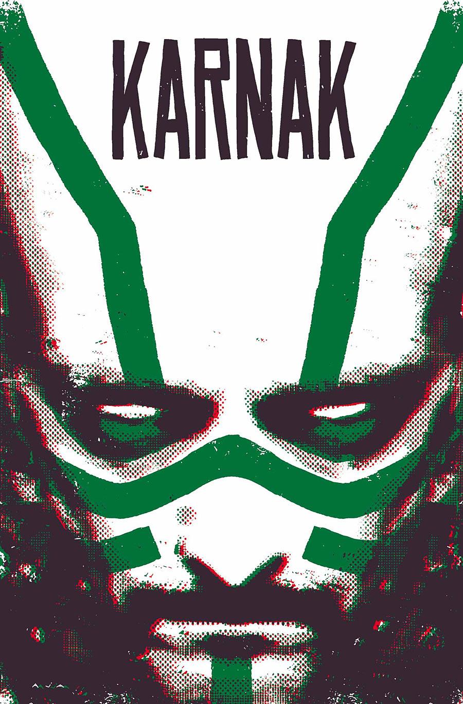 KARNAK2015001-COVER-275f1