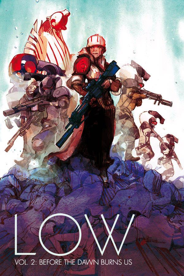 LOWVol2_2x3_300