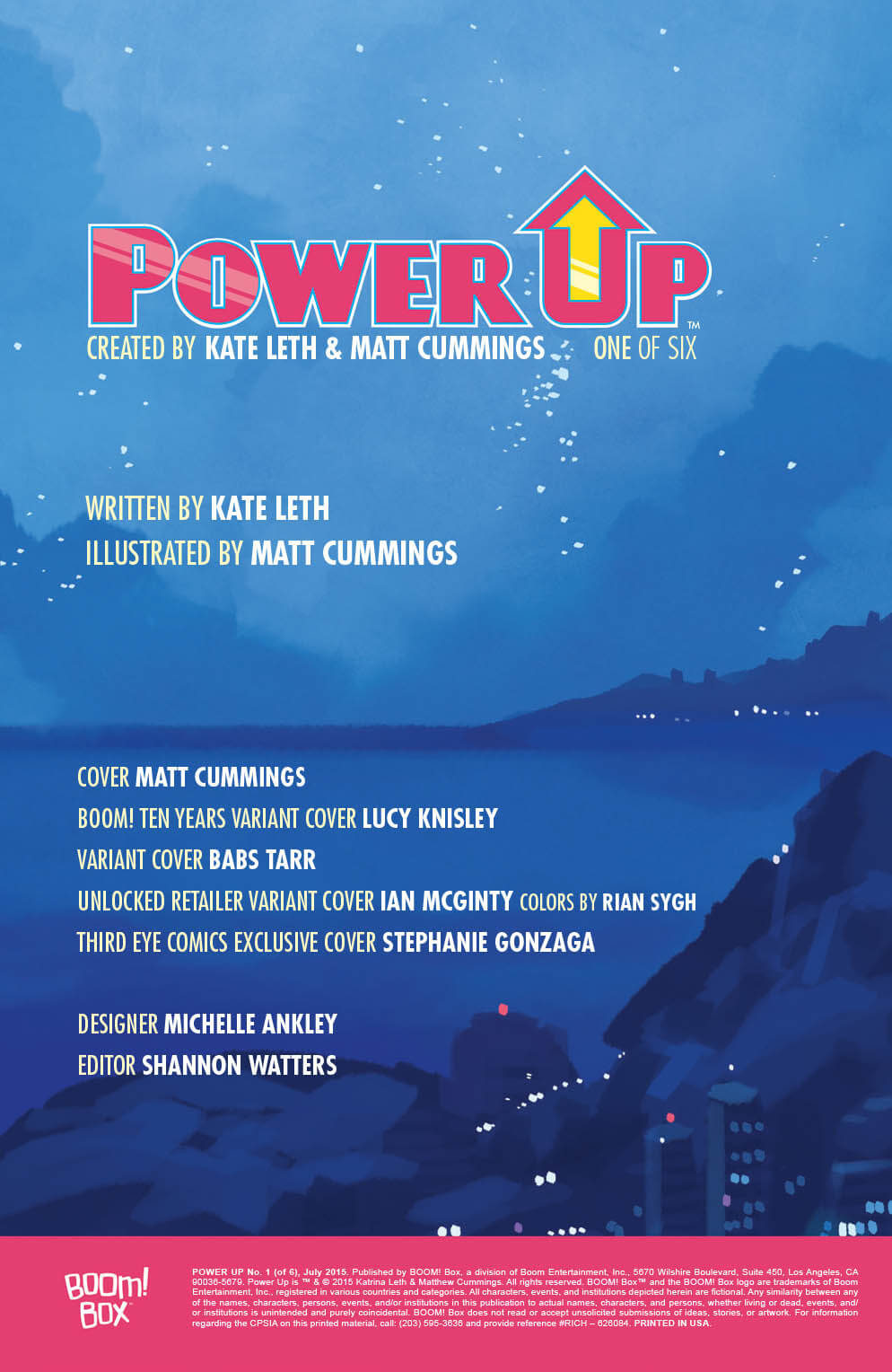 PowerUp_001_PRESS-2