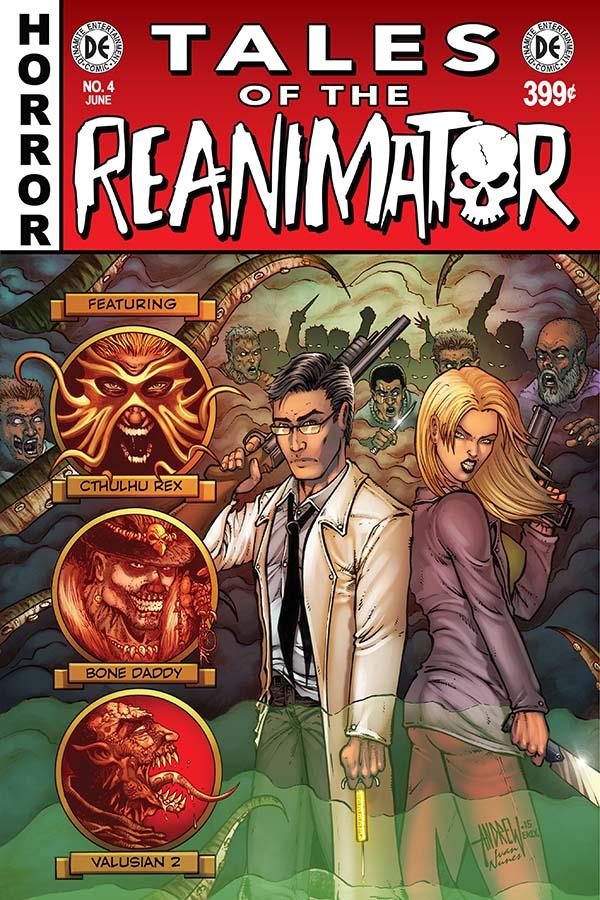 Reanimator04-Cov-B-Mangum