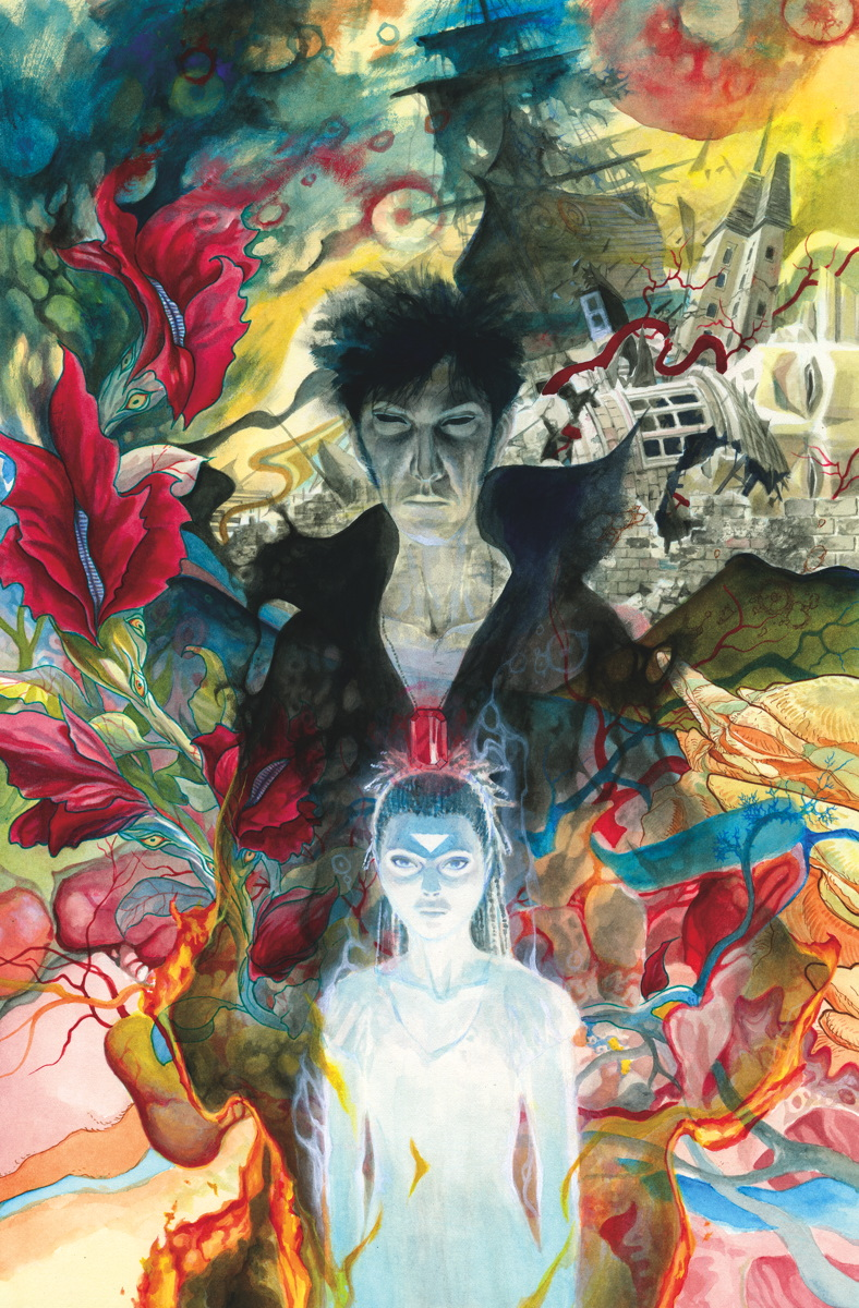 Sandman6-cover-special_edition
