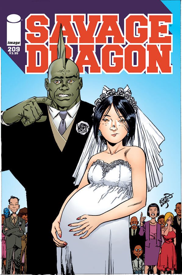SavageDragon209_2x3_300