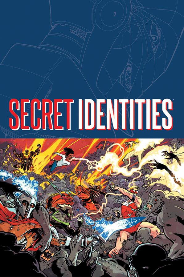 secretident07-cover