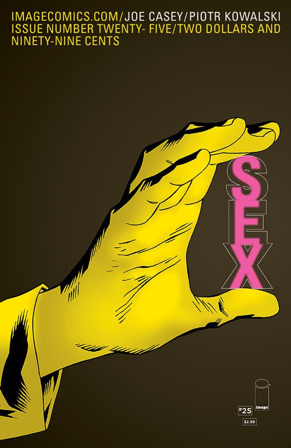 Sex25_2x3_300