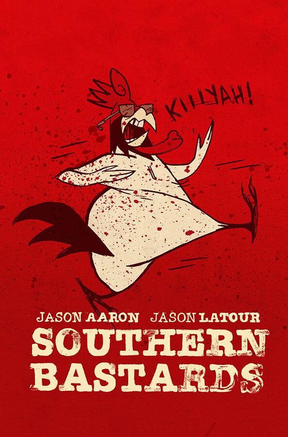 SouthernBastards12_2x3_300