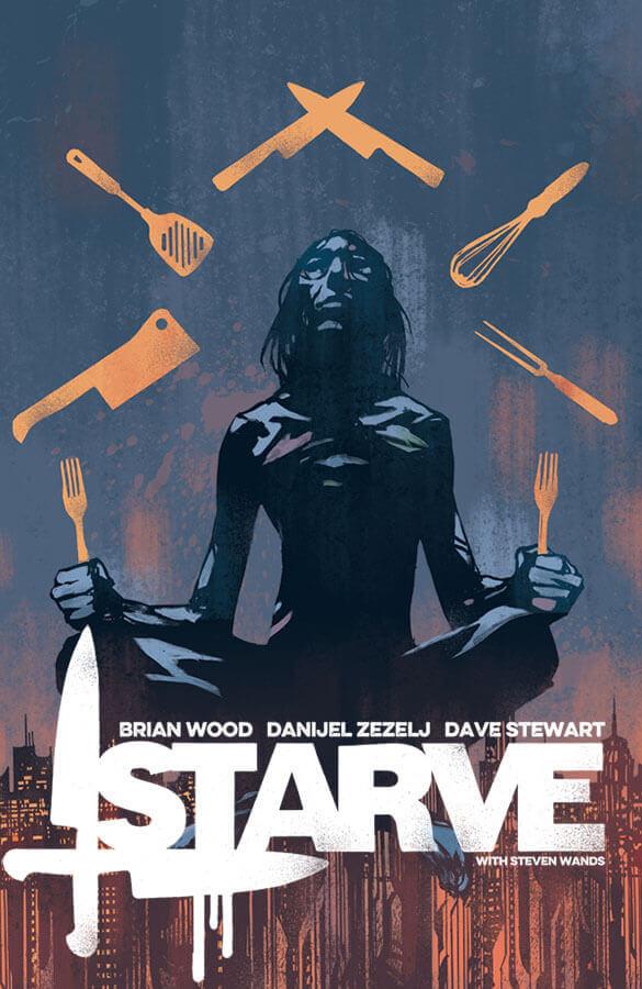 Starve05_2x3_300