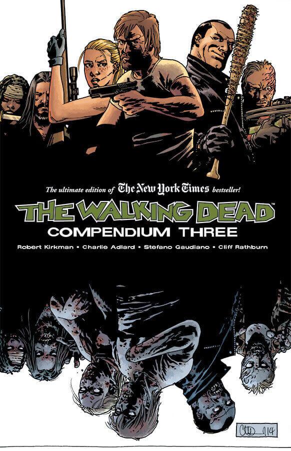 TWD_Compendium3_2x3_300