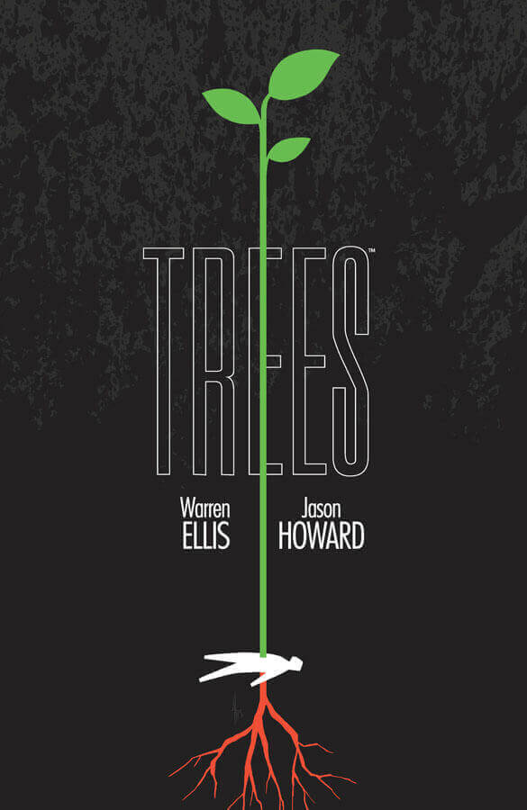 trees_12_00_letters