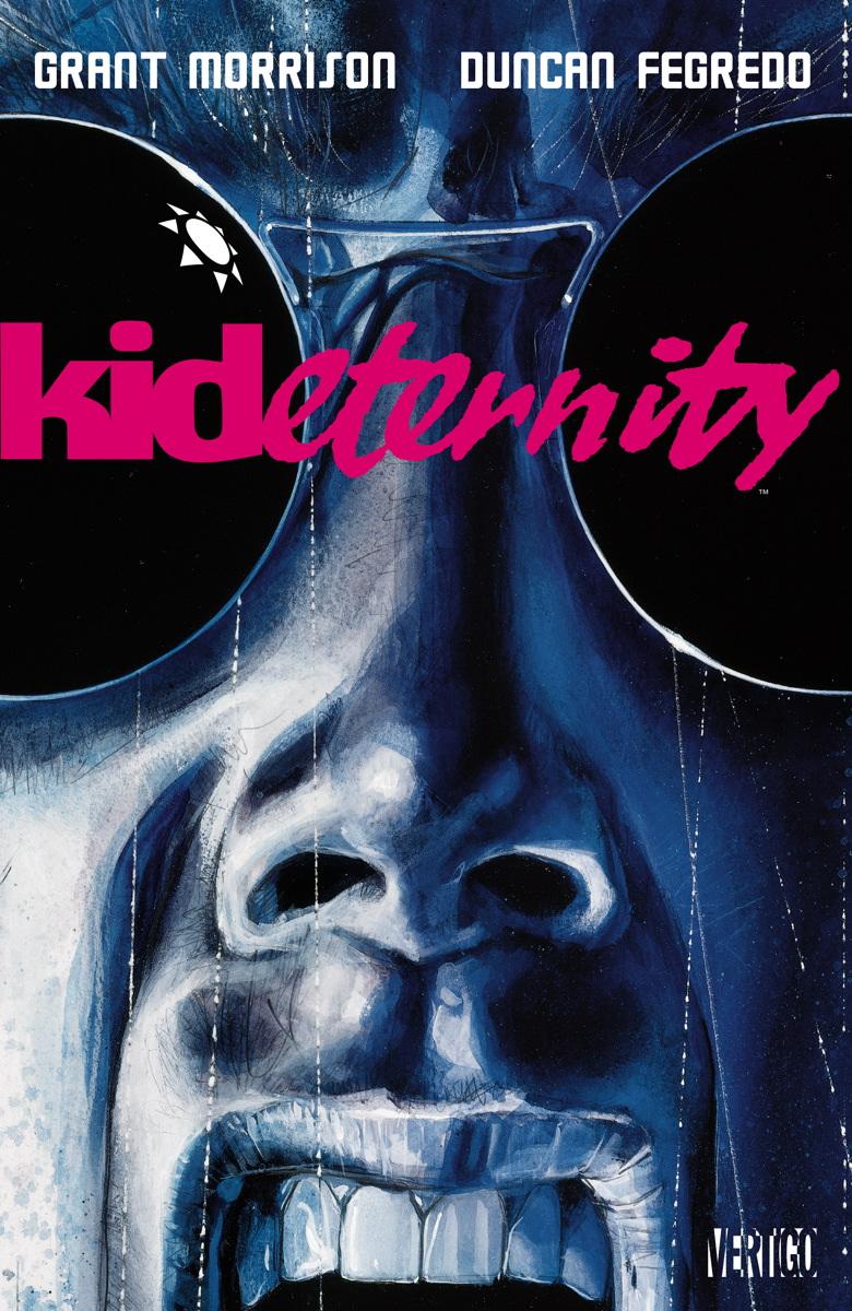 kid_eternity_cvr