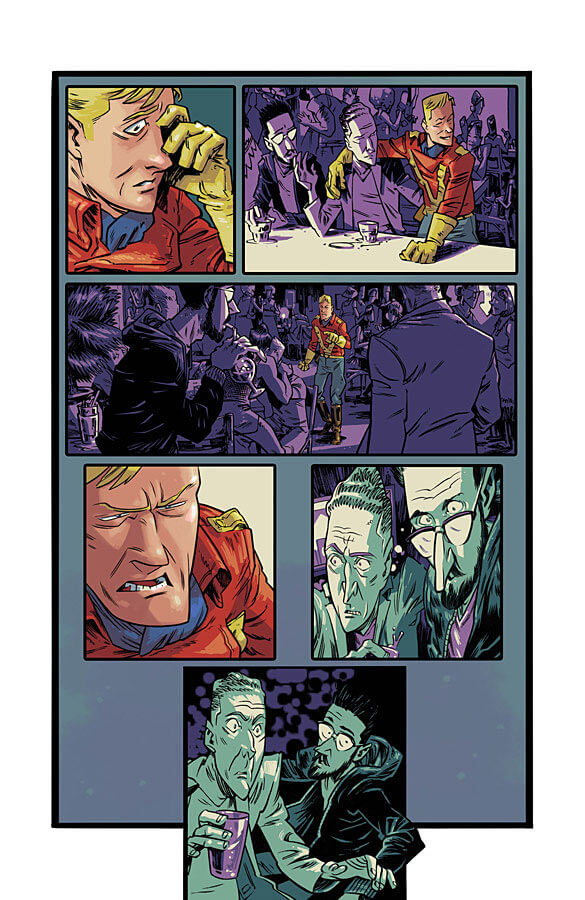 Airboy3-Preview-Page-ea227