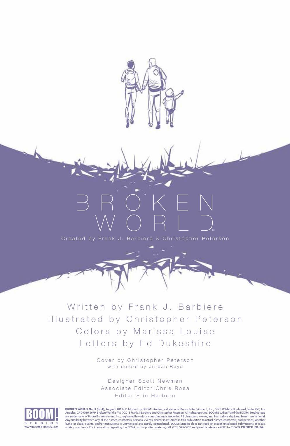 BrokenWorld_003_PRESS-2