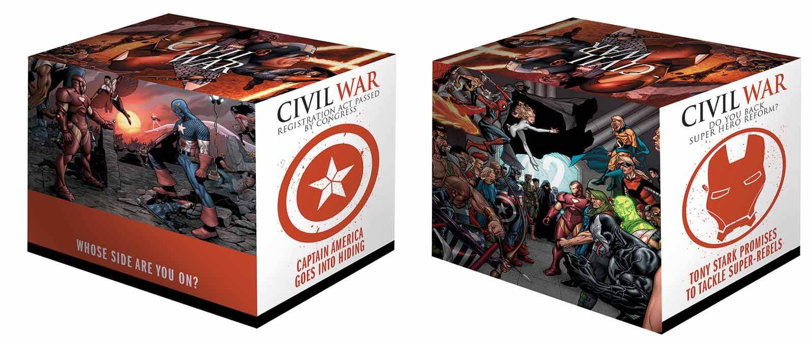 CIVILWARSC_BOX_SET