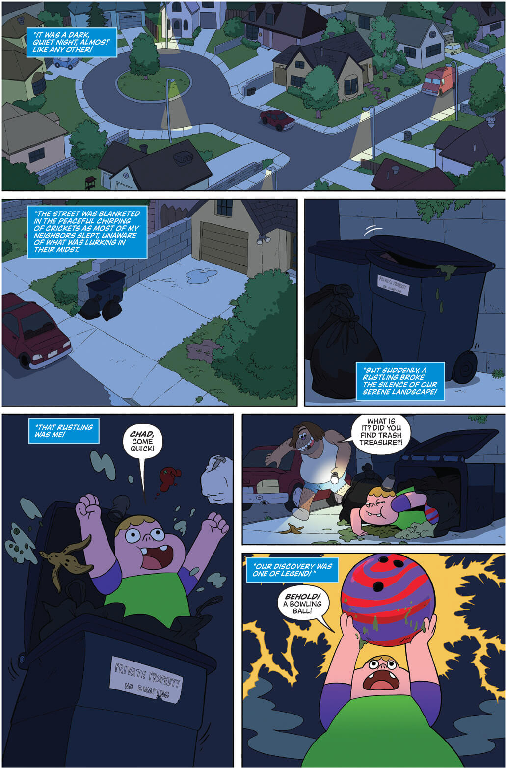 Clarence_03_PRESS-6