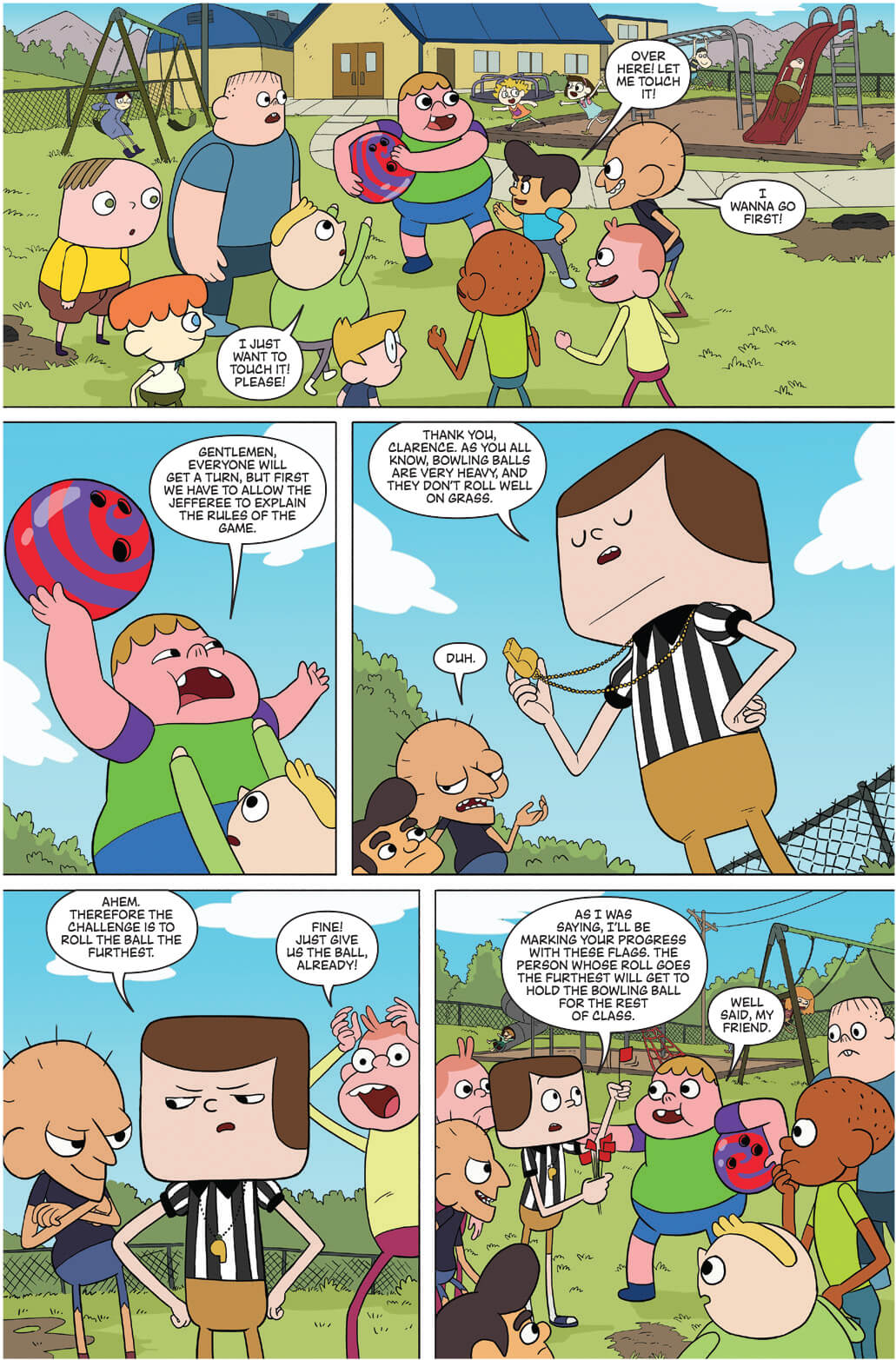Clarence_03_PRESS-9