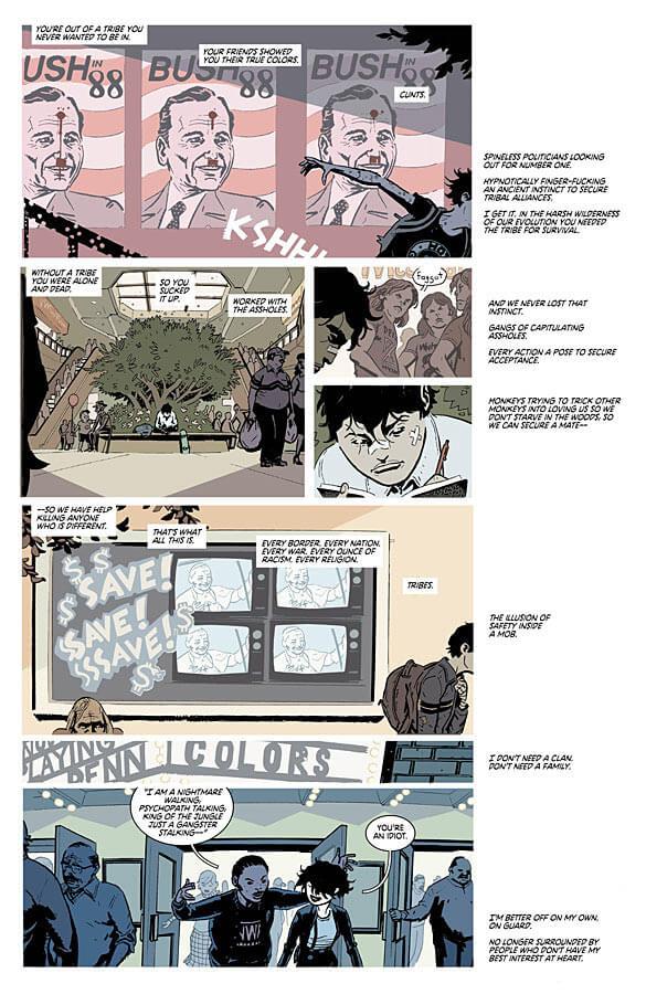 DeadlyClass15-Preview-Page-e1664