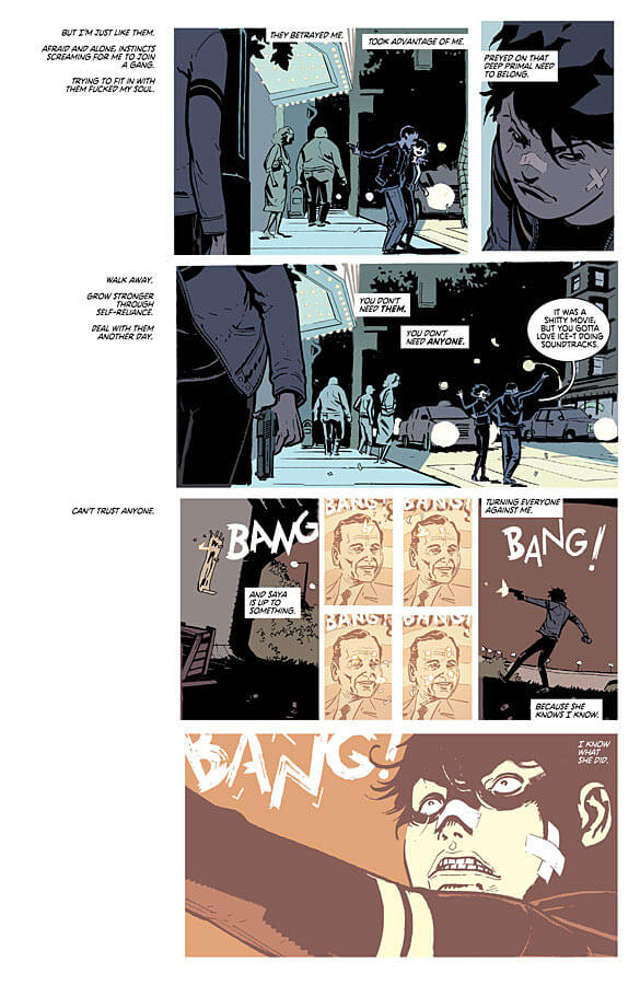 DeadlyClass15-Preview-Page2-3f7ab
