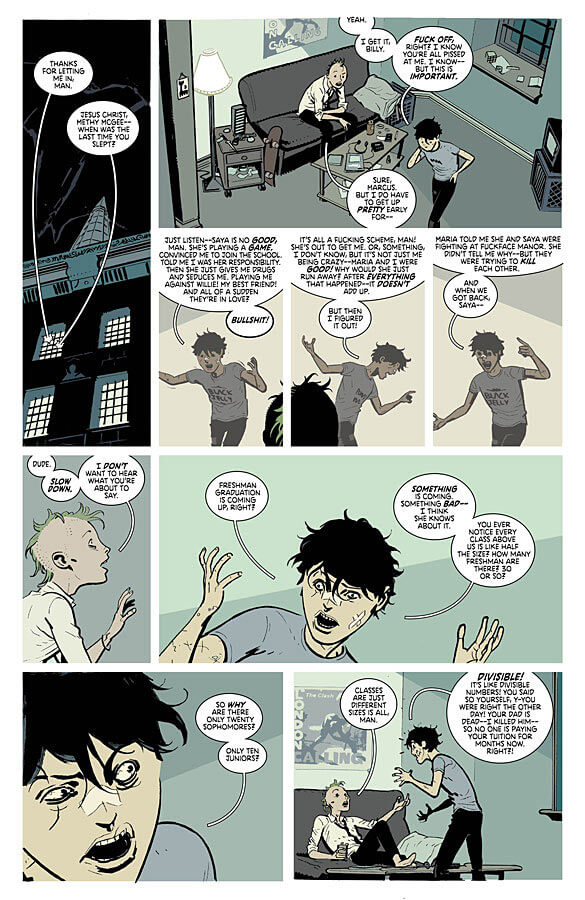 DeadlyClass15-Preview-Page3-0b7cb