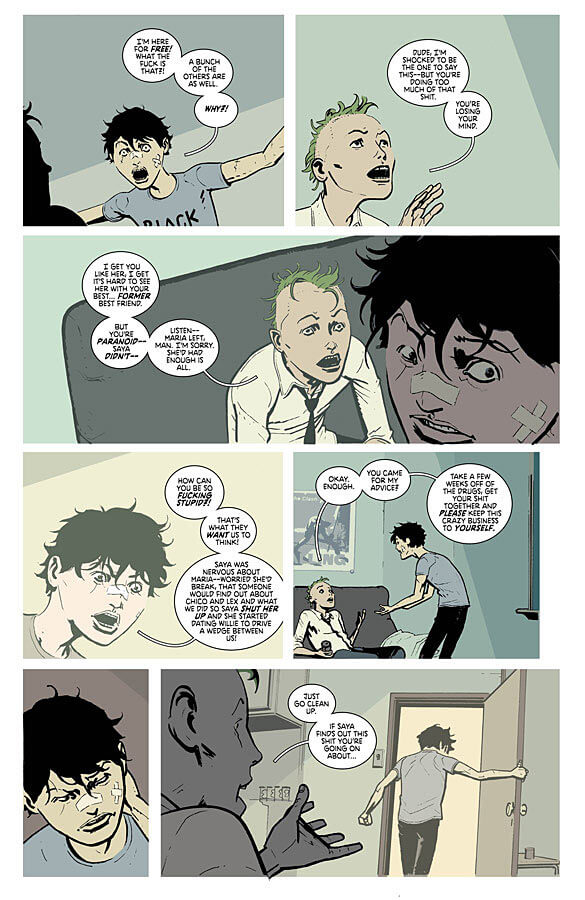 DeadlyClass15-Preview-Page4-70297