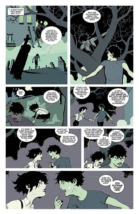 DeadlyClass15-Preview-Page5-8a404
