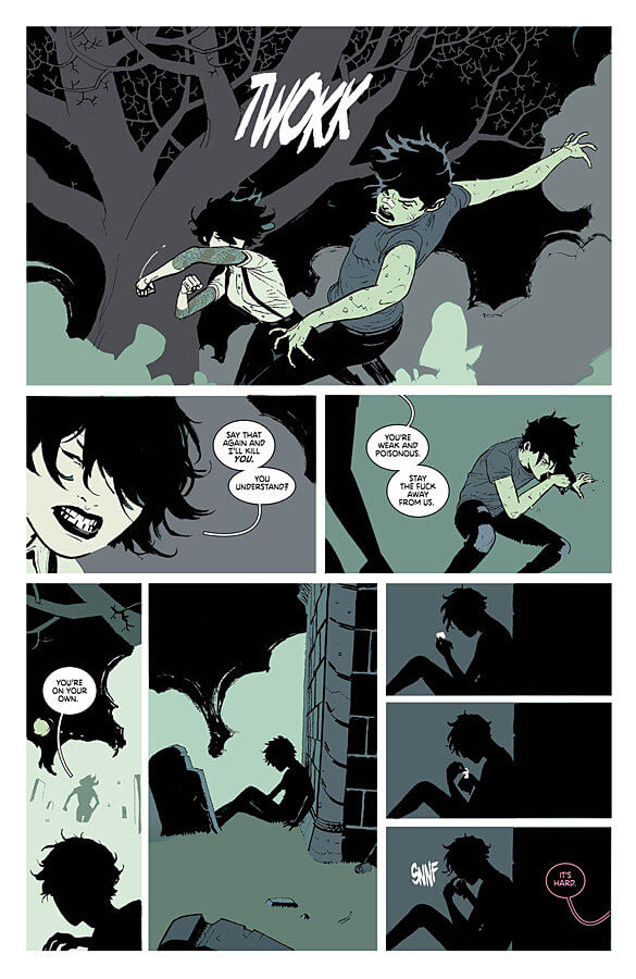 DeadlyClass15-Preview-Page6-bc9a6