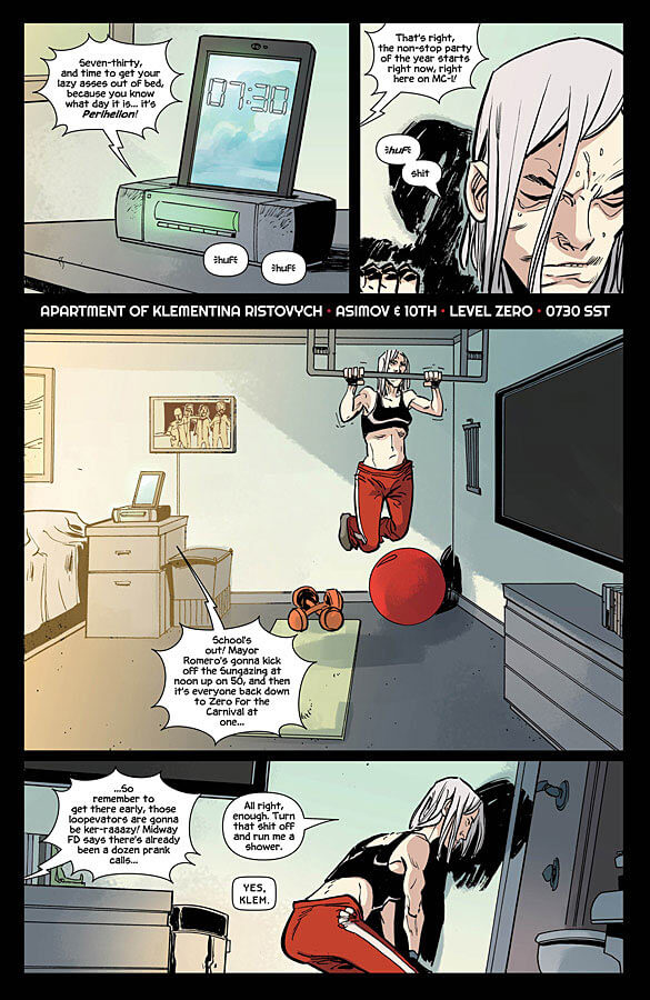 Fuse13-Preview-Page2-d6066