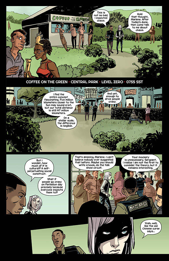 Fuse13-Preview-Page3-20cf3