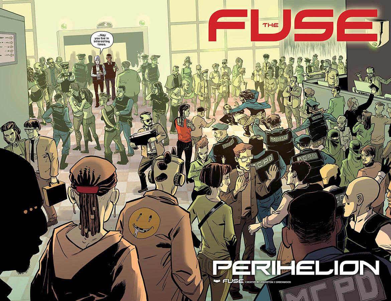 Fuse13-Preview-Page4-5-c844d