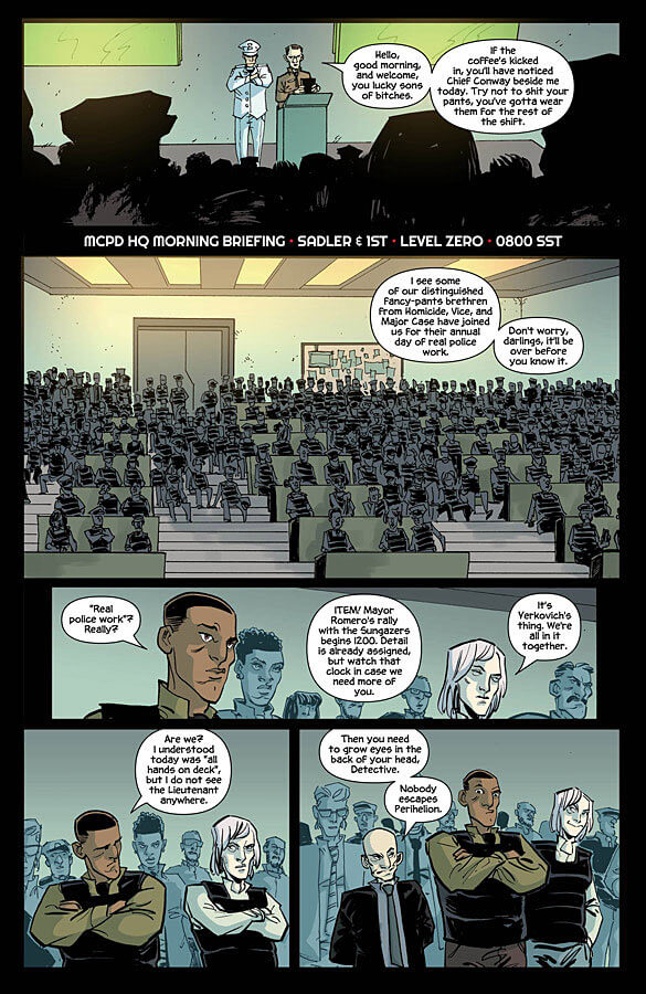 Fuse13-Preview-Page6-d3a6a