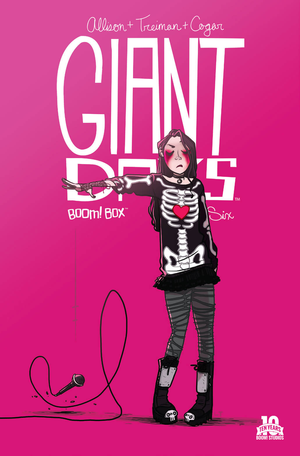 GiantDays_06_A_Main