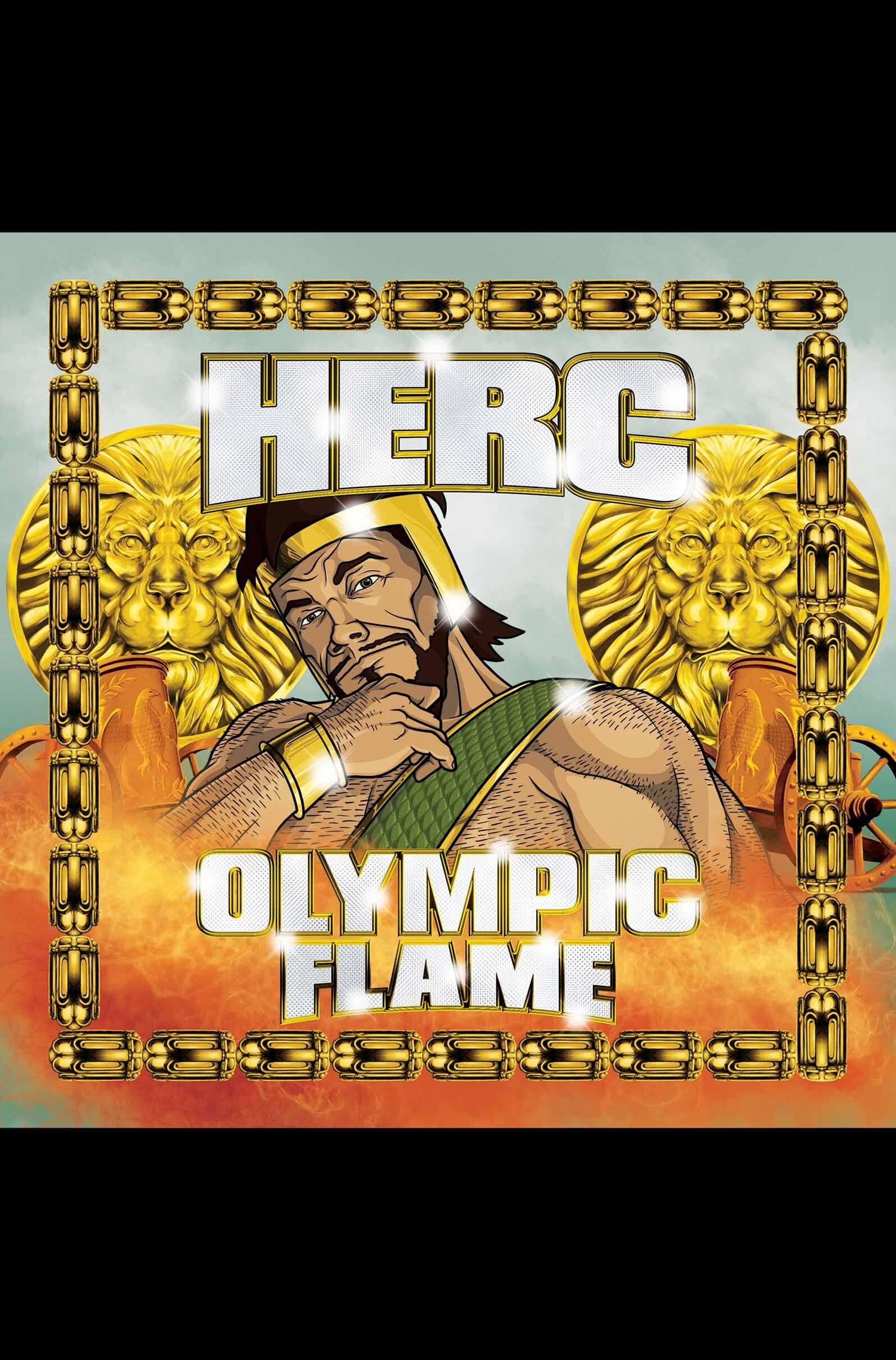 HERC2015001_JONES
