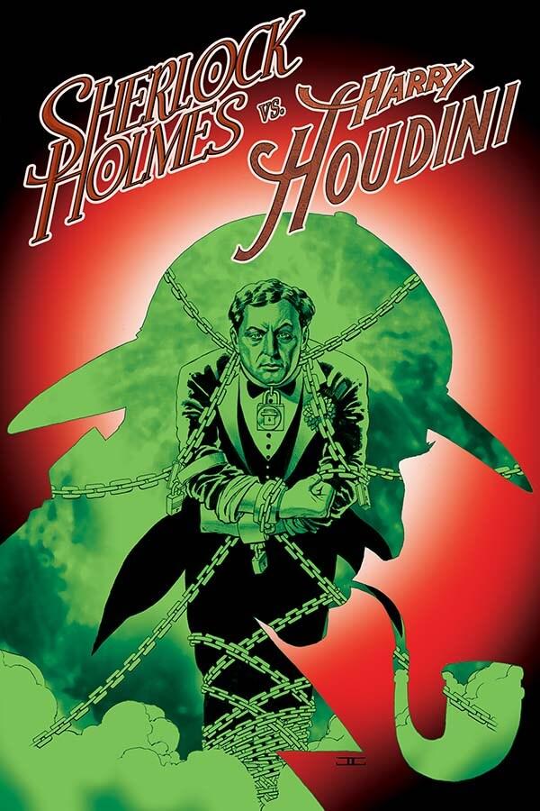 HolmesHoudini-TP-Cover_REV