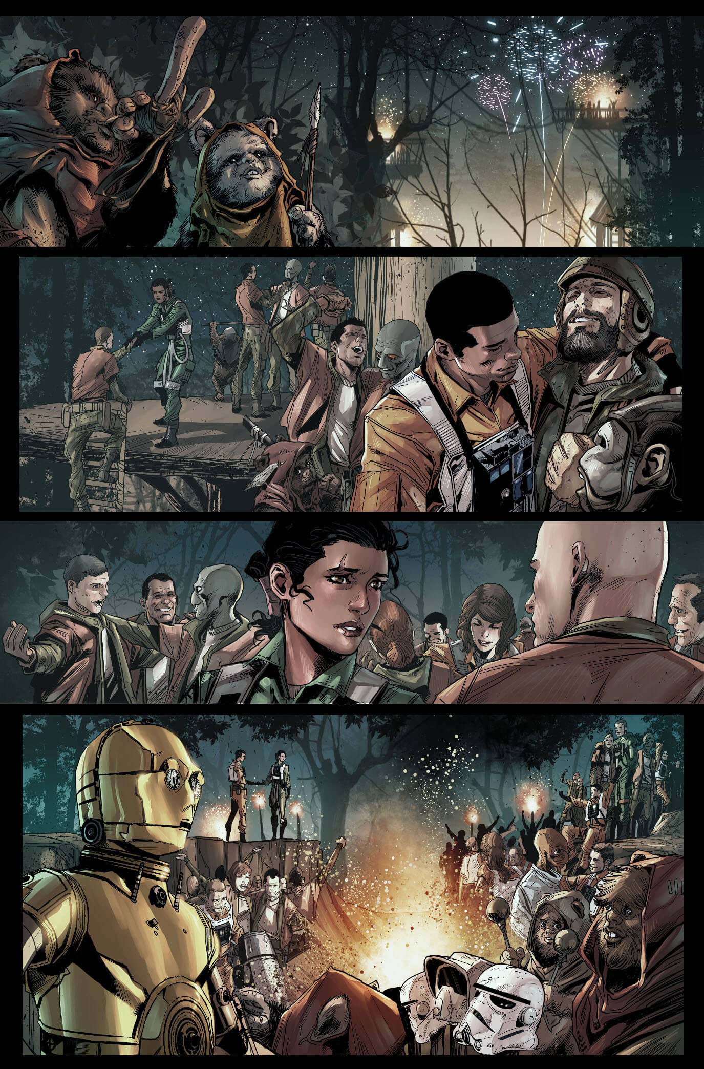 Journey_to_Star_Wars_The_Force_Awakens_Shattered_Empire_Preview_3