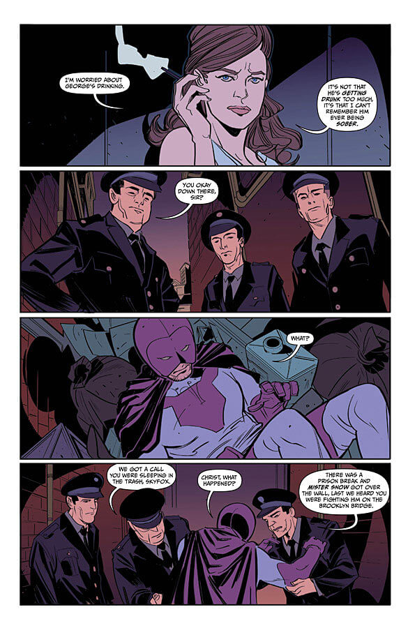 JupitersCircle05-Preview-Page3-b5917