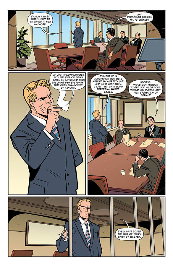 JupitersCircle05-Preview-Page6-14fac