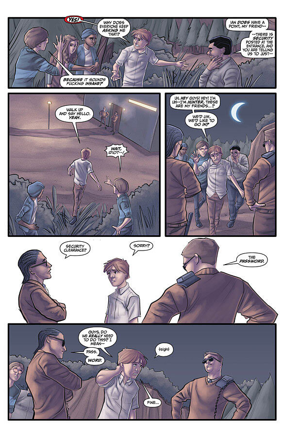 MorningGlories47-Preview-Page2-961c6
